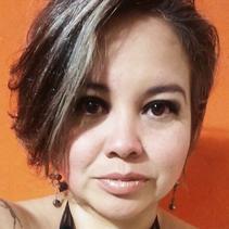 Laura P. Guzmán