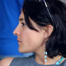 Ana Luisa Vélez